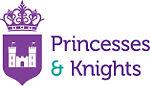 Princesses & Knights