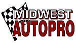 MWAP Sales