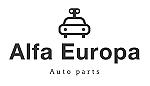 alfaeuropa-genuineautoparts