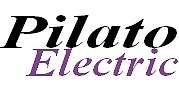 Pilato Electric - for all your Electrical Needs