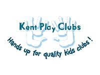 Deputy & Portable Playworker for Kent After School Clubs – Willesborough, Kennington & more!