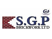 BRICKLAYERS AND HOD CARRIERS WANTED!!!