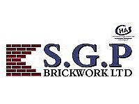 BRICKLAYERS WANTED!! UPTO £220 FOR TOP TROWELS - NO STOPPAGES