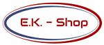 e.k.-shop