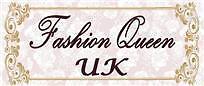 FashionQueenUK