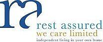 Live in Carer - Surrey/Hampshire/London