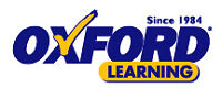 High School Math and Science Tutor - Oxford Learning