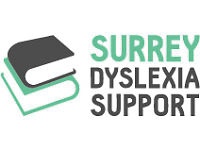 Dyslexia Assessments in Surrey (willing to travel)