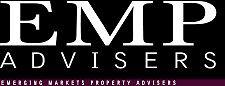 International Real Estate Sales - OTE £40k per year!