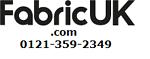 FabricUK.com