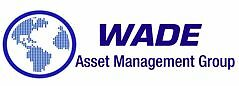 WADE ASSET MANAGEMENT GROUP