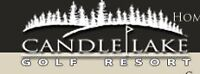 WANTED - Leased Site at Candle Lake Golf Course
