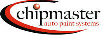 Auto Paint Repair, Franchise, Humboldt Territory