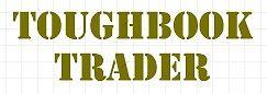 Toughbook Trader