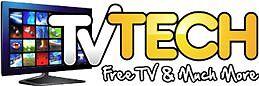 TV Tech Ireland