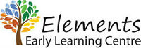 Elements Early Learning Centre