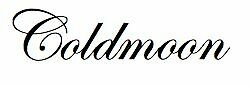 Coldmoon-Kosmetik