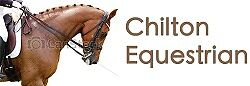 Chilton Equestrian Tack Shop