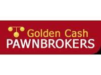 Goldemncash help you to Sell Engagement Ring Essex