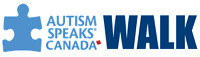 Autism Speaks Canada Vancouver Walk September 30th, 2018