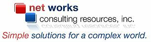 Networks Consulting Resources