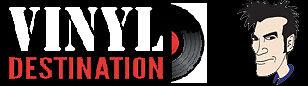 Vinyl Destination AU