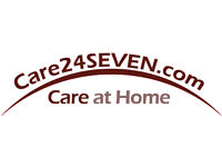 Care Worker/Support Worker needed in West London- guaranteed hours plus travel expenses