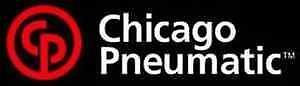 Compressed Air Solutions -- A Top Chicago Pneumatic Distributor!!
