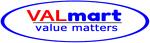 VALMART-SHOP