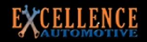Excellence automotive is Hiring