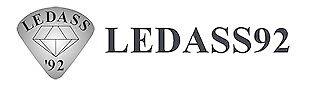 LEDASS92