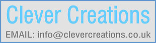 Clever-Creations