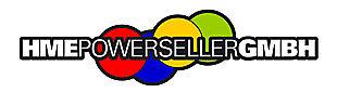 hmepowerseller