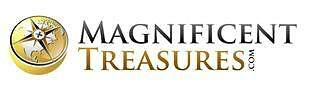 Magnificent Treasures LLC