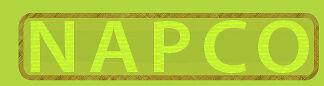Napco-Parts