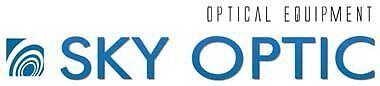 SKY OPTIC Optical Equipment