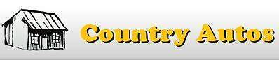 Tamworth Country Autos Used Cars