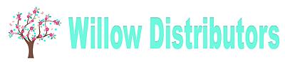 willowdistributors