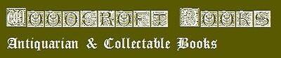Woodcroft Books