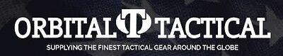 Orbital Tactical