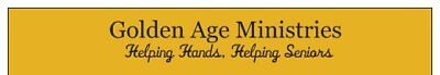 Golden Age Ministries