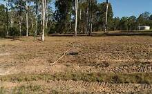 Land For Sale LOT 10  SEVERN CHASE. 15 min North of Gympie. Gympie Gympie Area Preview