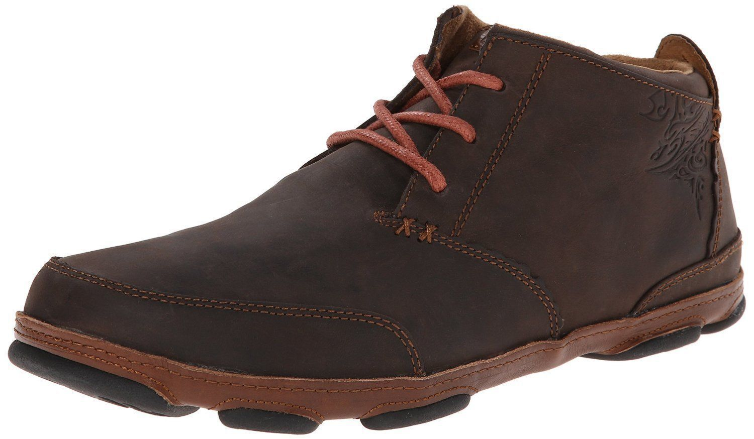 top 10 casual shoes for ebay