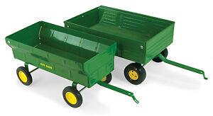 John-Deere-1-16-Scale-Vintage-Style-Flare-Box-Wagon-TBE37171B