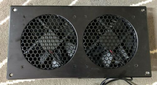 AC Infinity Airplate - FAN Only
