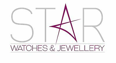 StarWatches&Jewellery