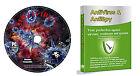 Kindersicherungs Software für Windows 8 64-bit