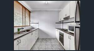 BRISBANE - Toowong - Top Floor, North Aspect, Great Opportunity Geebung Brisbane North East Preview