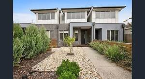 Spacious, Convenience & Warm Family Home !!!!!! Melbourne CBD Melbourne City Preview