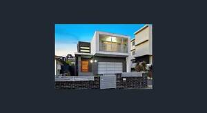 ULTRA MODERN DOUBLE STOREY HOUSE IN STRATHFIELD SOUTH Strathfield South Strathfield Area Preview